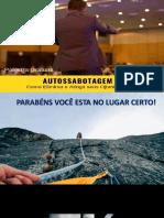 AAA PALESTRA OFICIAL AUTO SABOTAGEM Nova oficial.pptx