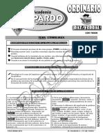 Balota 12 Etimología Perro