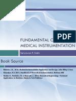 fundamental of medical instrumentation.pdf
