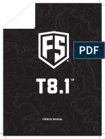 T8_1-manual-6-13-17 (1)