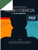 Estudios de La Neurociencia