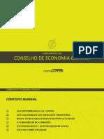 Lancamento do Conselho de Economia Criativa.pdf