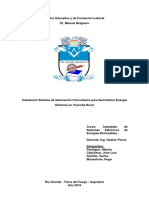 02 - Proyecto definitivo rev 3.docx