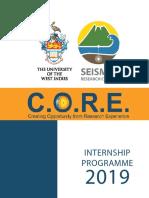 CORE2019_programme2