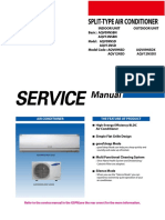 Samsung--AQV09NSBN--service--ID8421.pdf