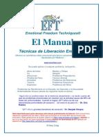 EFT - Manual en Español.pdf