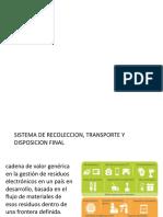 Presentación WPS Office