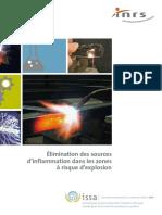 ed6183.pdf