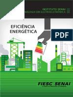 Eficiência Energética FIESC