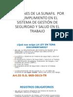 SANCIONES DE LA SUNAFIL-SGSST.pdf