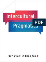 Pragmática -  intro.pdf