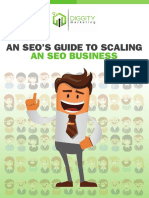 How-to-Scale-An-Seo-Business-Diggity-Marketing.pdf