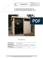 INF ALICORP 001 2019 Informe Trabajo 13-10-19