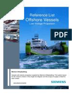 Offshore-References V2012_02.pdf