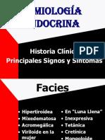 2 Semiologia CLASE