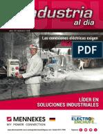 edicion148.pdf