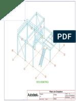 PLANO PLATAFORMA.pdf