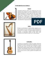 INSTRUMENTOS DE VIENTOFF.docx
