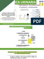 Bioquimica Urinaria Caso Clinico (1)