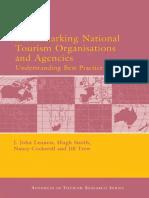 Bench Marking Tourism.pdf
