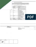 2008LEParts.pdf