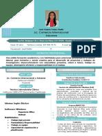 Cv Lesli Valeria Tadeo Delfin 2293049576