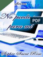 04. No Puede Ser Para Mi.pdf