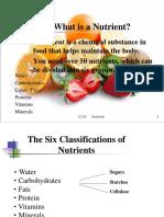 5.01C Nutrients