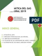Alternativas Para Masificac Gas Natural