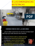 3.-emergenciaobstertrica-