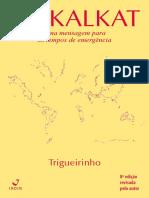 Niskalkat_WEB.pdf