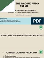 TRABAJO DE INV. DE MAJO 2.pptx