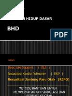 materi-BLS-untuk-awam-HELPS.pptx