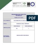 6Programacion_SCA.pdf