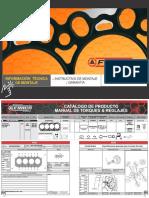 FS3840180.pdf
