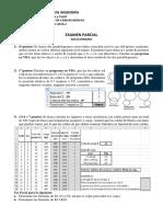 ExamenParcialMA713_20182_Solucionario