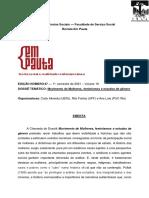 Edital de Chamada Nº47_divulgação PT