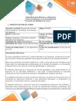 Syllabus_Legislación Comercial y Laboral Aplicada a los Negocios.docx