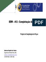 completacao de pocos de PeG.pdf