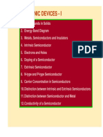 9m_ELECTRONIC_DEVICES.pdf