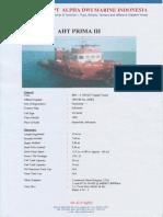 AHT Prima 3 rev1.pdf