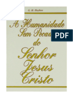 a-humanidade-sem-pecado-de-cristo-g-h-hayhoe.pdf