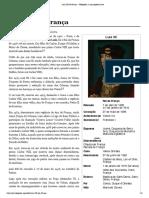Luís XII de França – Wikipédia, a enciclopédia livre