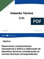 Desenho Técnico C.H Setembro Somente para uso interno. - PDF.pdf