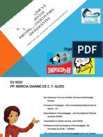 ARTIGO - psicopedagogia e adolescentes.pdf