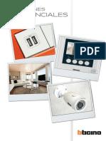 soluciones-residenciales..pdf