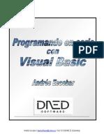 Programando en serio VB.doc