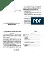 Pedoman-PPLK-1