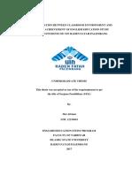 MEI AFRIANI 12250084 PDF._decrypted