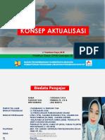 6. Yusdiana_Aktualisasi Latsar CPNS HRB